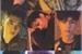 Fanfic / Fanfiction Instagram EXO e os Kpop