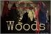 Fanfic / Fanfiction Woods - Imagine Suga