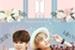 Fanfic / Fanfiction Yoonmin-Do ódio foi até o amor