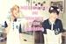 Lista de leitura Kiminie-chan!♥️