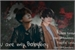 Fanfic / Fanfiction You are my baby boy(Taekook,Yoonmin e Namjin)