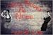 Fanfic / Fanfiction You Never Be Alone - Shawmila