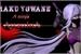 Fanfic / Fanfiction Yowane Haku a ninja assassina