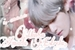 Fanfic / Fanfiction - Minha Amada Estrela. (Imagine TaeHyung - BTS)