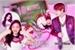 Fanfic / Fanfiction 10 motivos para amar Kim Taehyung.