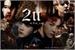 Fanfic / Fanfiction 2U - YoonSeok (Sope)