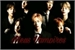 Fanfic / Fanfiction A presa de 7 vampiros