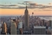 Fanfic / Fanfiction AFTER: Zero Dawn (interativa)