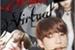 Fanfic / Fanfiction Amor virtual (Jung-kook)