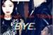 Fanfic / Fanfiction Apenas nós-Kim Taehyung