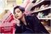 Fanfic / Fanfiction Baby, don't stop (Imagine Kim Taehyung)