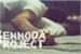 Fanfic / Fanfiction Bennoda Project