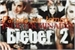 Fanfic / Fanfiction Bieber 2 - Extras