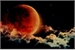 Fanfic / Fanfiction Blood Moon