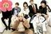 Fanfic / Fanfiction BTS WHATSAPP (Batatas vão voar!)