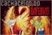 Fanfic / Fanfiction Cachaceiro do Inferno