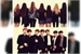 Fanfic / Fanfiction Caminhos idênticos - Imagine BTS