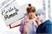 Fanfic / Fanfiction Cartas de amor - Jikook - ABO