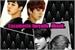 Fanfic / Fanfiction Casamento forçado- Jikook