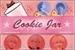 Fanfic / Fanfiction Cookie Jar (Jikook)