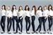 Fanfic / Fanfiction Criminal Girls (Interativa K-POP)