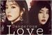 Fanfic / Fanfiction Dangerous Love - Red velvet
