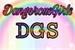 Fanfic / Fanfiction DangerousGirls (DGS) Garotas Perigosas