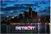 Fanfic / Fanfiction Detroit: Become Human- AZ900