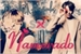 Fanfic / Fanfiction Dia dos Namorados, Sem Namorado(Vkook-TaeKook)