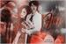 Fanfic / Fanfiction Doctor Jin - Imagine Kim SeokJin (BTS)