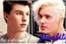 Fanfic / Fanfiction Duality-Justin e Shawn