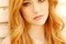 Fanfic / Fanfiction Emma Lily Potter