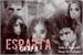 Fanfic / Fanfiction Esparta da A.P.I - INTERATIVA