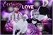 Fanfic / Fanfiction Eternity Love