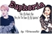 Fanfic / Fanfiction Euphoria (Incesto) (Park Jimin)