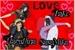 Fanfic / Fanfiction Fake Love - NaruHina e SasuMika