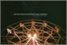 Fanfic / Fanfiction Ferris wheel