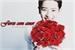 Fanfic / Fanfiction Flores com amor