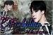 Fanfic / Fanfiction Forbidden Love (incesto) - Park Jimin