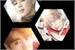 Fanfic / Fanfiction Forever yours- (BTS)(VKOOK)(VMIN) (VKOOKMIN)