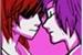 Fanfic / Fanfiction Foxy e Bonnie: um amor sem fim