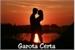 Fanfic / Fanfiction Garota Certa - Spoby