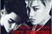 Fanfic / Fanfiction Hey Doctor... Temporada 2 - Kaisoo (EXO)