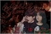 Fanfic / Fanfiction I Still Love You (Long Fic - Taehyung BTS HOT)