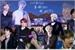 Fanfic / Fanfiction ICaralho: Férias com BTS