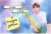 Fanfic / Fanfiction Imagine Joshua - The begin of the end -