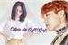 "Fanfic / Fanfiction Imagine Jung Hoseok ""culpa do OMEGLE"""