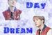 Fanfic / Fanfiction Imagine JungHoseok ( DayDream )