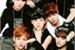 Fanfic / Fanfiction Imagines BTS !!!