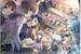 Fanfic / Fanfiction Inazuma Eleven Haru no Chikara(Interativa)